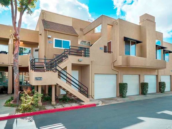 2 bed 2 bath Condo at 27904 AMBER MISSION VIEJO, CA, 92691 is for sale at 419k - 1 of 18
