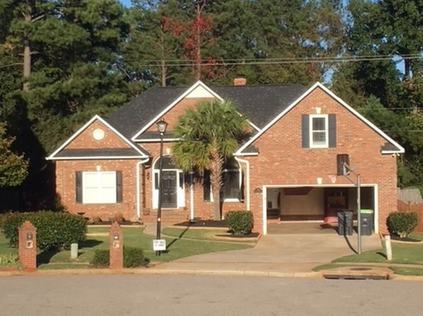 4 bed 2 bath Single Family at 301 BRENTLAND CT COLUMBIA, SC, 29212 is for sale at 210k - 1 of 19