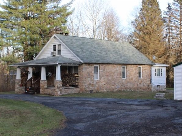 5 bed 1 bath Single Family at 5458 ROUTE 220 LAPORTE, PA, 18626 is for sale at 139k - 1 of 17