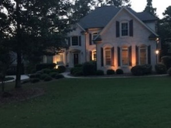 4 bed 6 bath Single Family at 1020 Apalachee Trce Bishop, GA, 30621 is for sale at 530k - 1 of 8