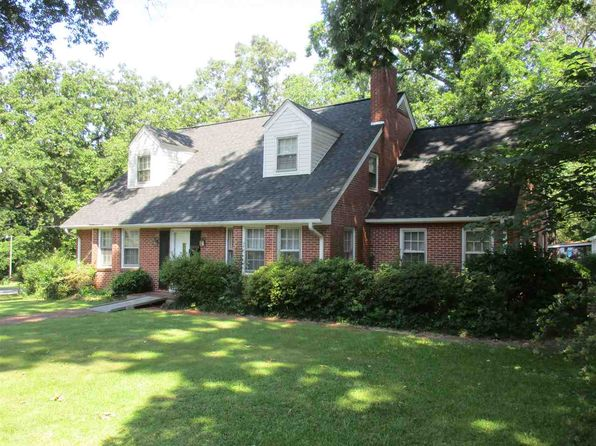4 bed 4 bath Single Family at 401 Pine St Union, SC, 29379 is for sale at 160k - 1 of 21