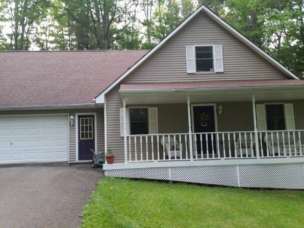 4 bed 2 bath Single Family at 2315 Hillside Dr Corning, NY, 14830 is for sale at 219k - 1 of 23