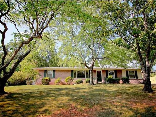 3 bed 3 bath Single Family at 1613 Cullman St Florence, AL, 35630 is for sale at 85k - 1 of 28