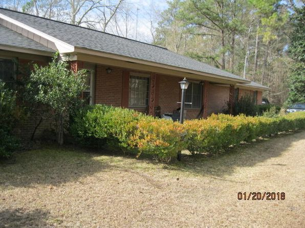 4 bed 2 bath Single Family at 91201 Ms-42 Richton, MS, 39476 is for sale at 156k - 1 of 12