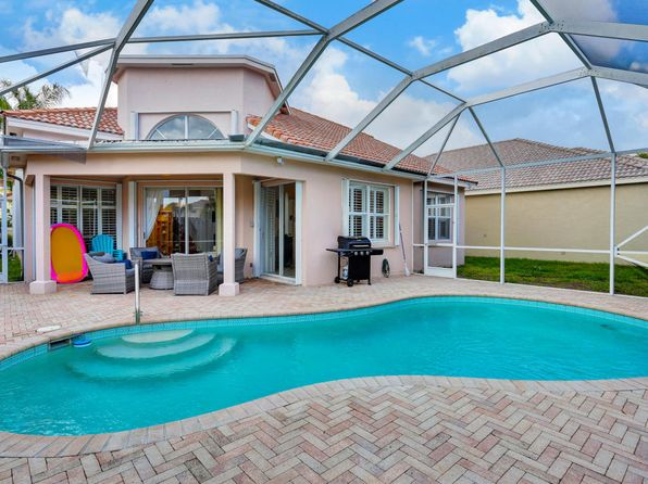 3 bed 3 bath Single Family at 3292 EL CAMINO REAL WEST PALM BEACH, FL, 33409 is for sale at 350k - 1 of 46