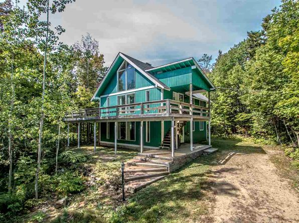 4 bed 3 bath Single Family at 25 PRESIDENTIAL RD JACKSON, NH, 03846 is for sale at 235k - 1 of 33