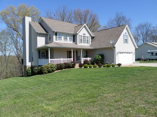 3 bed 3 bath Single Family at 238 Private Drive 2555 Proctorville, OH, 45669 is for sale at 225k - 1 of 15