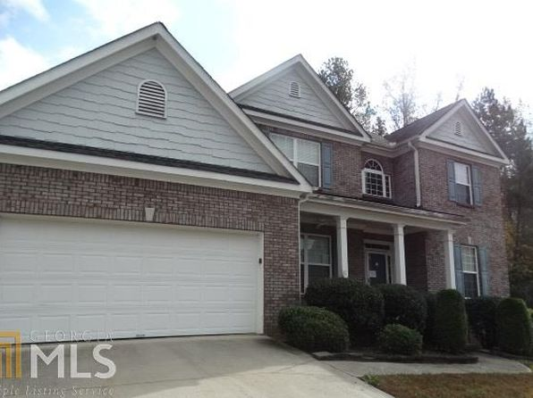 5 bed 4 bath Single Family at 215 Ambrosia Way College Park, GA, 30349 is for sale at 255k - 1 of 31