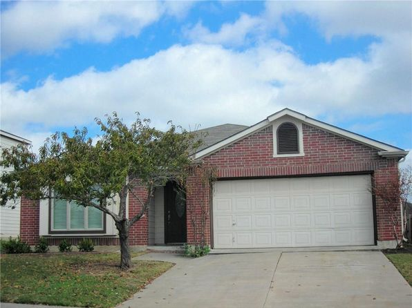 4 bed 2 bath Single Family at 6719 Morningcrest Ct Arlington, TX, 76002 is for sale at 209k - 1 of 15