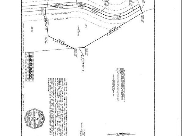 null bed null bath Vacant Land at 31 Palmer Ln Pottsboro, TX, 75076 is for sale at 65k - 1 of 2