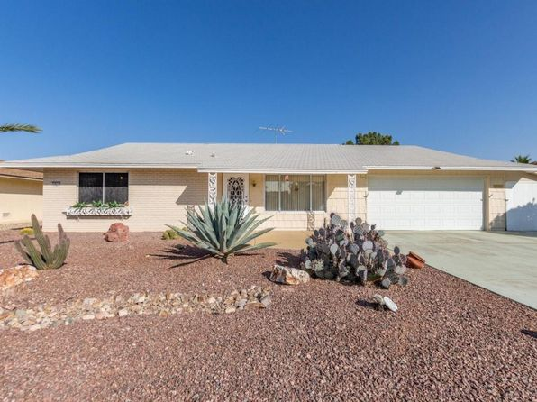 2 bed 1.75 bath Single Family at 10522 W Willow Creek Cir Sun City, AZ, 85373 is for sale at 197k - 1 of 31