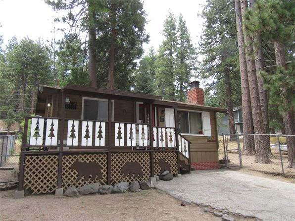 2 bed 1 bath Single Family at 2536 Spring Dr Running Springs Area, CA, 92382 is for sale at 150k - 1 of 21