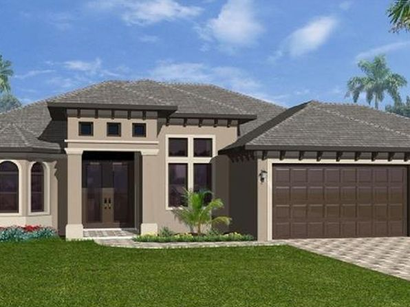 3 bed 2 bath Single Family at 755 Boundary Blvd Rotonda West, FL, 33947 is for sale at 379k - 1 of 2