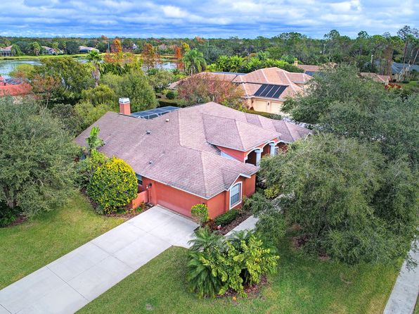 3 bed 2 bath Single Family at 10503 Cheval Pl Bradenton, FL, 34202 is for sale at 459k - 1 of 34