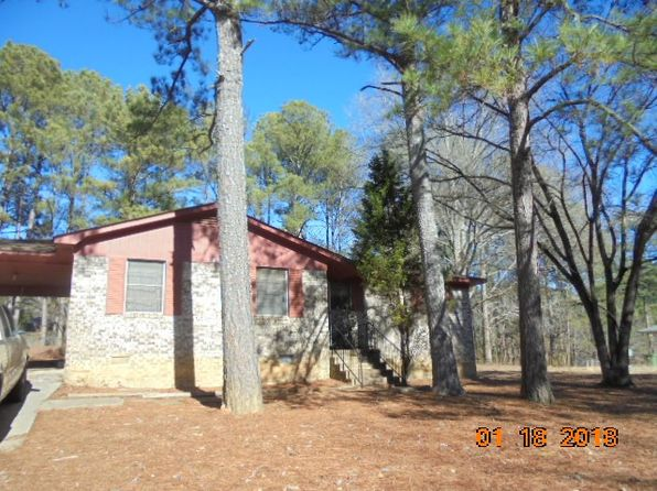 3 bed 1 bath Single Family at 432 CALVARY DR COLUMBIA, SC, 29203 is for sale at 37k - 1 of 18