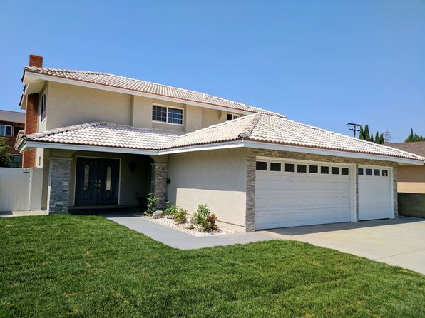 4 bed 3 bath Single Family at 7044 Palma St Downey, CA, 90241 is for sale at 725k - 1 of 21