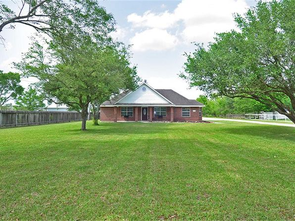 3 bed 2 bath Single Family at 1230 Foley Rd Crosby, TX, 77532 is for sale at 310k - 1 of 29