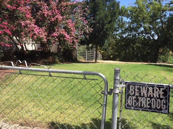 null bed null bath Vacant Land at 0 Parkdale Modesto, CA, 95358 is for sale at 185k - 1 of 4