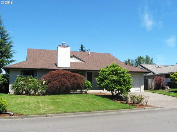 5 bed 3 bath Single Family at 14815 NW Perimeter Dr Beaverton, OR, 97006 is for sale at 515k - 1 of 32