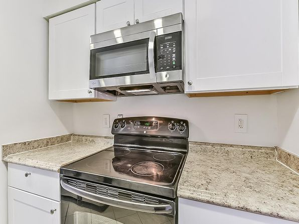 2 bed 2 bath Townhouse at 5667 Birchmont Dr Houston, TX, 77091 is for sale at 80k - 1 of 23