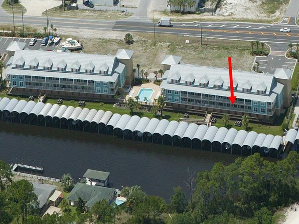 1 bed 2 bath Condo at 4000 Hwy 98 Mexico Beach, FL, 32456 is for sale at 279k - 1 of 23