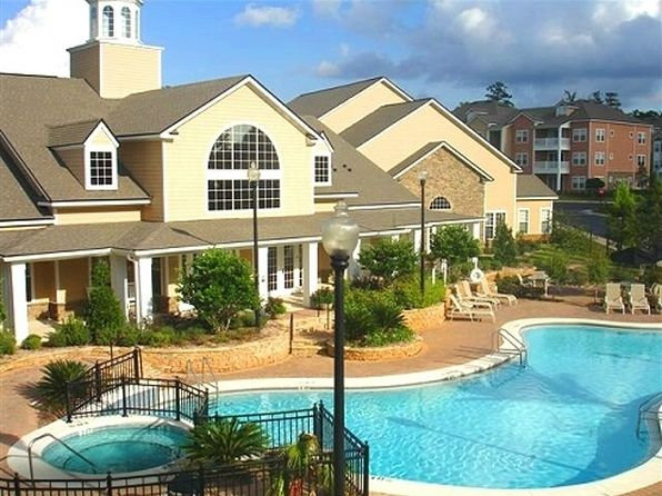 1 bed 1 bath Condo at 2801 Chancellorsville Dr Tallahassee, FL, 32312 is for sale at 125k - 1 of 13
