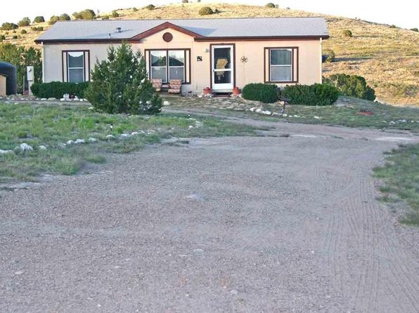 3 bed 2 bath Mobile / Manufactured at 2825 N Mohawk Trl N Chino Valley, AZ, 86323 is for sale at 175k - 1 of 45