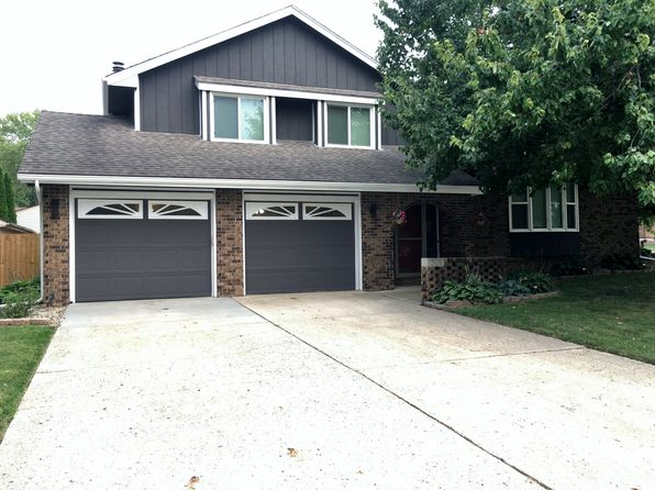 3 bed 3 bath Single Family at 501 NW Westwood St Ankeny, IA, 50023 is for sale at 235k - 1 of 32