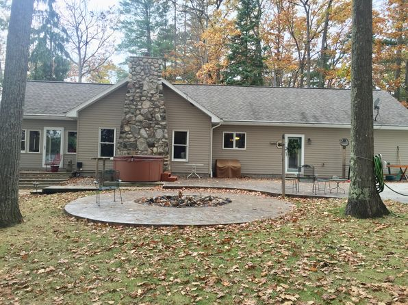 3 bed 2 bath Single Family at 7697 Nicole Dr South Branch, MI, 48761 is for sale at 275k - 1 of 64