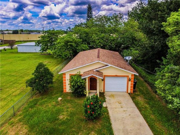 3 bed 2 bath Single Family at 2915 Sidney Ave Orlando, FL, 32810 is for sale at 180k - 1 of 18