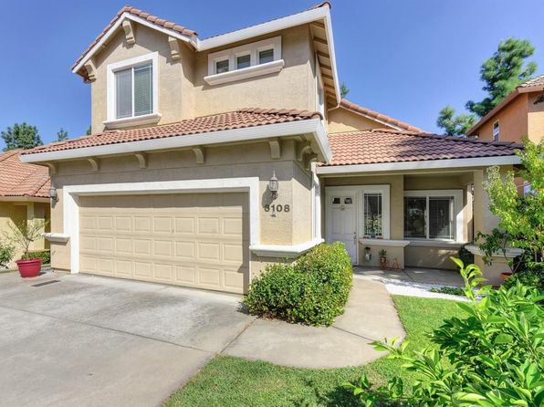 4 bed 3 bath Single Family at 6108 Palmaya Ln Orangevale, CA, 95662 is for sale at 425k - 1 of 28