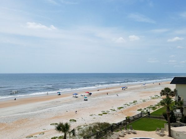 2 bed 2 bath Condo at 915 Ocean Shore Blvd Ormond Beach, FL, 32176 is for sale at 250k - 1 of 26