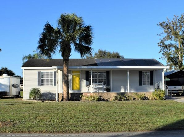 3 bed 2 bath Mobile / Manufactured at 1917 SE 32ND ST OKEECHOBEE, FL, 34974 is for sale at 109k - 1 of 18