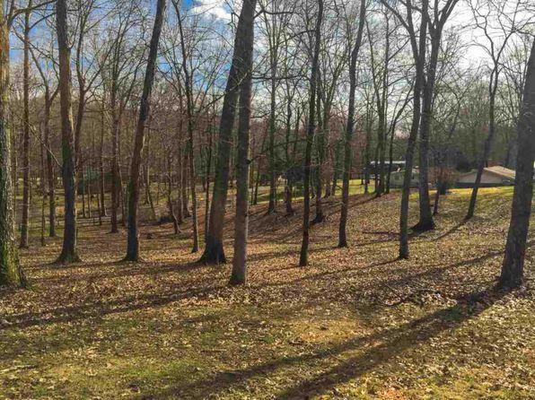 null bed null bath Vacant Land at  Coleman Rd Decatur, TN, 37322 is for sale at 11k - 1 of 2
