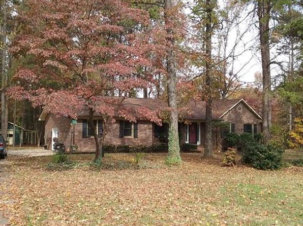 3 bed 2 bath Single Family at 208 Timberfield Trl China Grove, NC, 28023 is for sale at 200k - 1 of 23