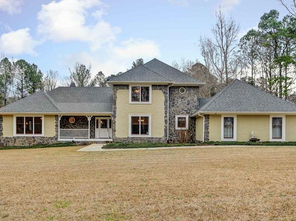 3 bed 5 bath Single Family at 221 Ragsdale Rd Sharpsburg, GA, 30277 is for sale at 450k - 1 of 36