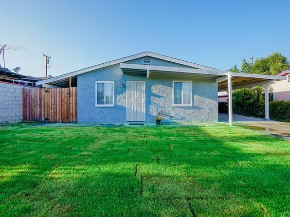 3 bed 1 bath Single Family at 17429 Villa Corta St La Puente, CA, 91744 is for sale at 385k - 1 of 46