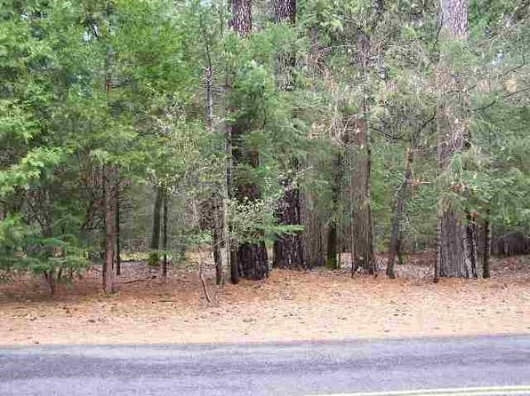 null bed null bath Vacant Land at 0 Clarion Way Magalia, CA, 95954 is for sale at 15k - google static map