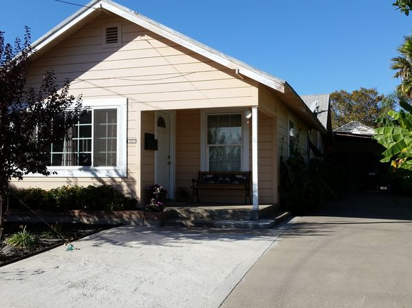 3 bed 2 bath Single Family at 1541 Mitchell Ave Escalon, CA, 95320 is for sale at 295k - 1 of 26