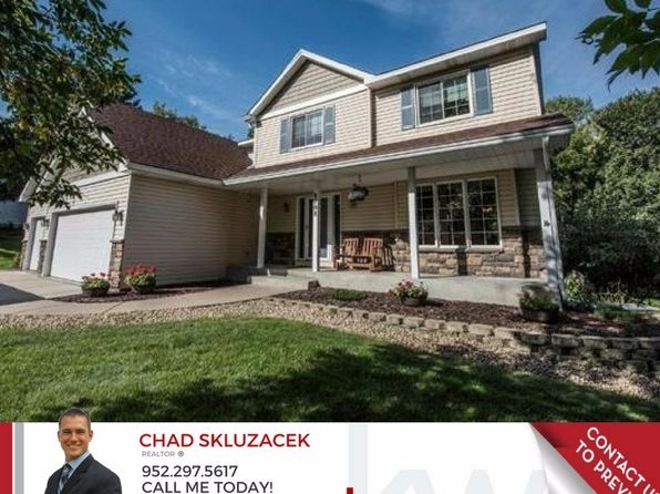 5 bed 3.5 bath Single Family at 8708 Meadowvale Dr Eden Prairie, MN, 55347 is for sale at 428k - 1 of 24