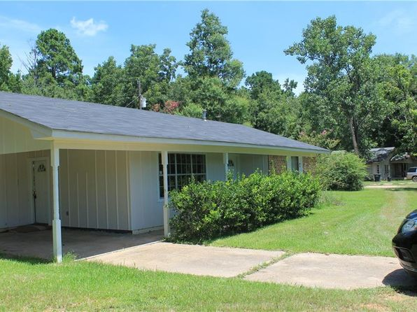 3 bed 1 bath Single Family at 1116 Postell Rd Coushatta, LA, 71019 is for sale at 85k - 1 of 13