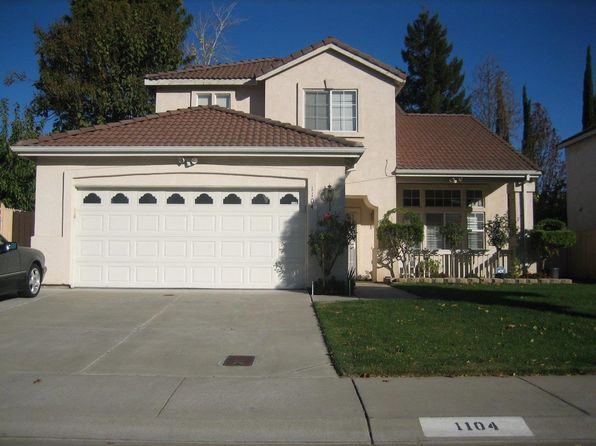 4 bed 3 bath Single Family at 1104 Klemeyer Cir Stockton, CA, 95206 is for sale at 325k - 1 of 12