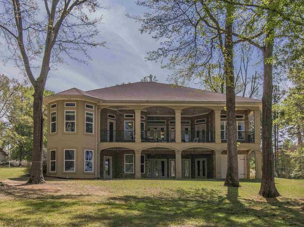 3 bed 4 bath Single Family at 1074 Crooked Creek Rd Eatonton, GA, 31024 is for sale at 699k - 1 of 36
