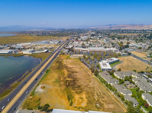 null bed null bath Vacant Land at 4018 Sonoma Blvd Vallejo, CA, 94589 is for sale at 600k - 1 of 13