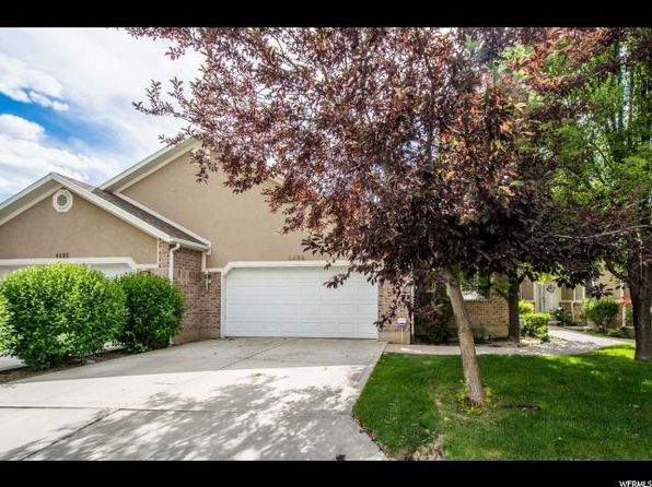 4 bed 3 bath Condo at 4484 S Sonia Rose Ct Holladay, UT, 84124 is for sale at 385k - 1 of 32