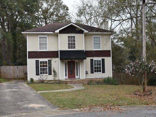 3 bed 3 bath Single Family at 2819 Woodland Rd Mobile, AL, 36693 is for sale at 149k - 1 of 17