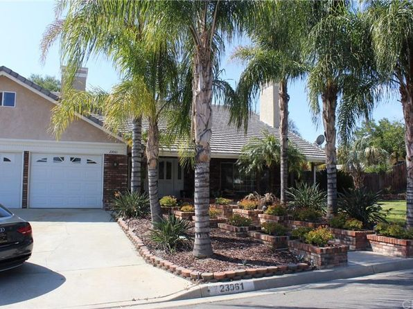 4 bed 3 bath Single Family at 23061 Ranger St Moreno Valley, CA, 92557 is for sale at 454k - 1 of 61