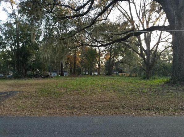 null bed null bath Vacant Land at 2050 NW 2ND ST OCALA, FL, 34475 is for sale at 5k - 1 of 6