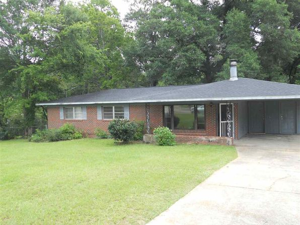 3 bed 2 bath Single Family at 226 Plaza Dr Daleville, AL, 36322 is for sale at 59k - 1 of 27