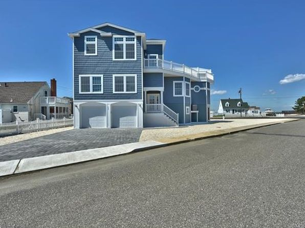 3 bed 3 bath Condo at 201 S West Ave Beach Haven, NJ, 08008 is for sale at 689k - 1 of 36